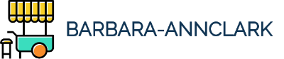 barbara-annclark.co.uk
